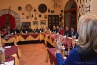 seminario_promozione_cultura_del_vino00005
