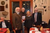 seminario_promozione_cultura_del_vino00006