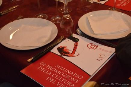 seminario_promozione_cultura_del_vino00009
