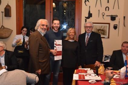 seminario_promozione_cultura_del_vino00010