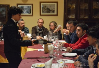 seminario_promozione_cultura_del_vino00015