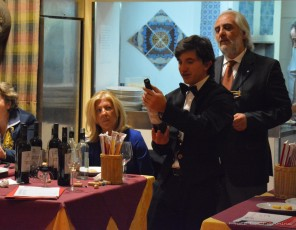 seminario_promozione_cultura_del_vino00016