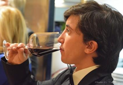 seminario_promozione_cultura_del_vino00018