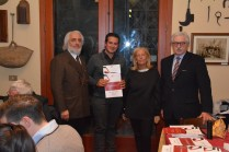 seminario_promozione_cultura_del_vino00020