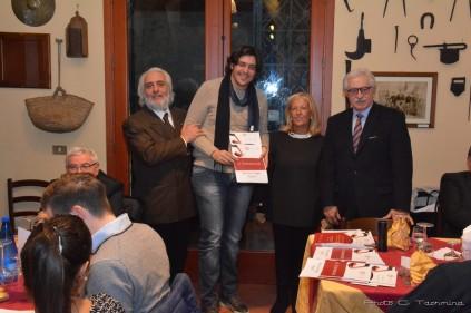 seminario_promozione_cultura_del_vino00024