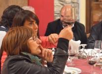 seminario_promozione_cultura_del_vino00025
