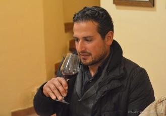 seminario_promozione_cultura_del_vino00029