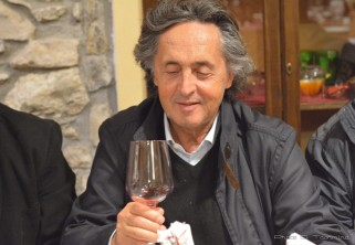 seminario_promozione_cultura_del_vino00033