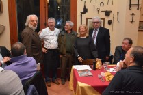 seminario_promozione_cultura_del_vino00034