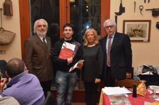 seminario_promozione_cultura_del_vino00037