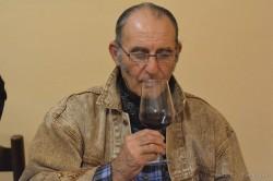 seminario_promozione_cultura_del_vino00041