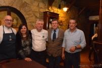 seminario_promozione_cultura_del_vino00052