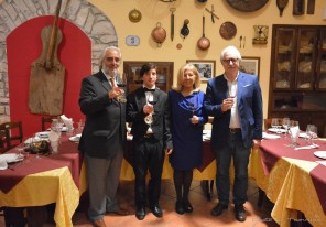 seminario_promozione_cultura_del_vino00053