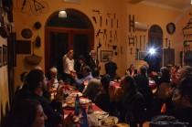 seminario_promozione_cultura_del_vino00062