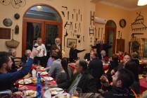 seminario_promozione_cultura_del_vino00064