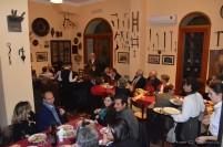 seminario_promozione_cultura_del_vino00072
