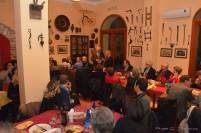 seminario_promozione_cultura_del_vino00075