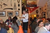 seminario_promozione_cultura_del_vino00081