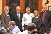 seminario_promozione_cultura_del_vino00107