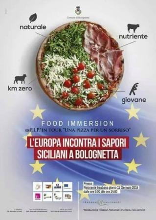 Bolognetta_pizza1
