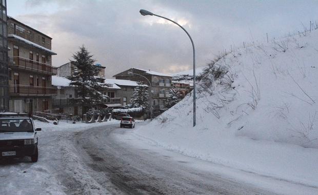 Marineo.neve