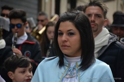 tavolata di san giuseppe Marineo 2015 _00009