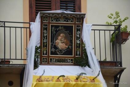 tavolata di san giuseppe Marineo 2015 _00075