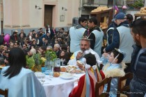 tavolata di san giuseppe Marineo 2015 _00108