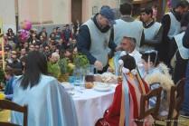 tavolata di san giuseppe Marineo 2015 _00109