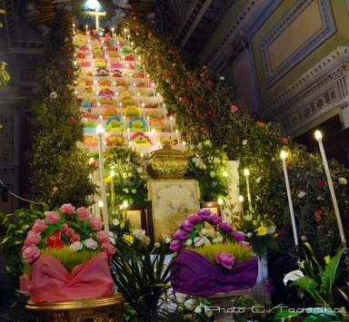 altare Reposizione 2015_00001