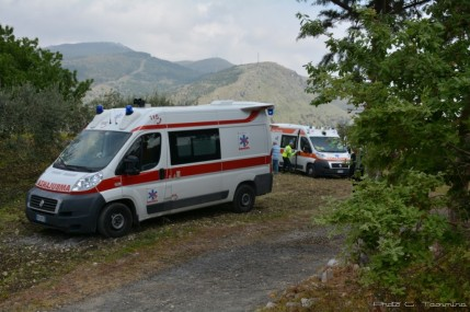 incidente campagne marineo_00013