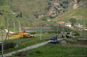 incidente campagne marineo_00015