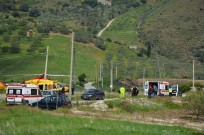 incidente campagne marineo_00020