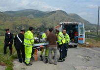 incidente campagne marineo_00033