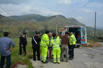 incidente campagne marineo_00034