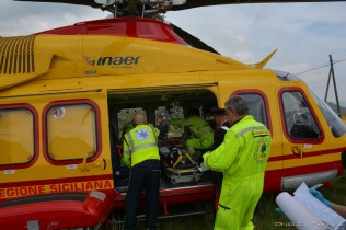 incidente campagne marineo_00045