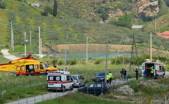 incidente campagne marineo_00100