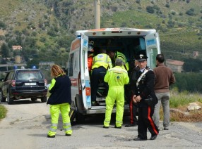 incidente campagne marineo_00101