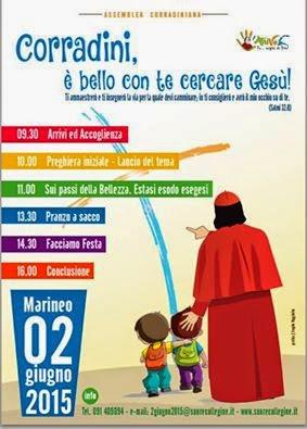 Corradini_Marineo