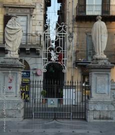 Rosalia è Palermo00037
