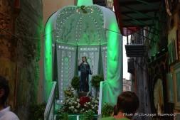 Rosalia è Palermo00044