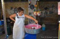 Rosalia è Palermo00161
