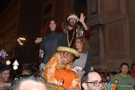Rosalia è Palermo00184