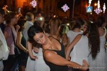 Rosalia è Palermo00195