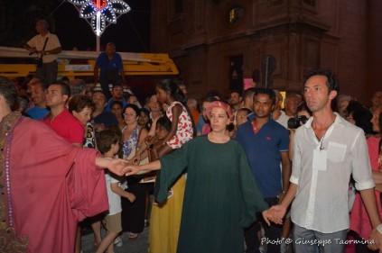 Rosalia è Palermo00205