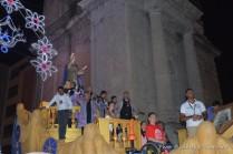 Rosalia è Palermo00224