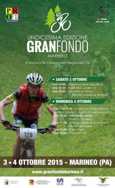 granfondo_11_ED