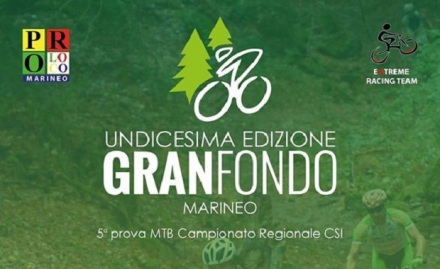 granfondo_2015