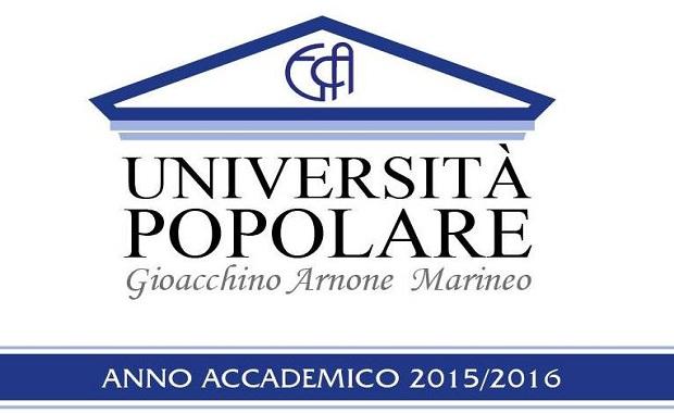 università_popolare_2015