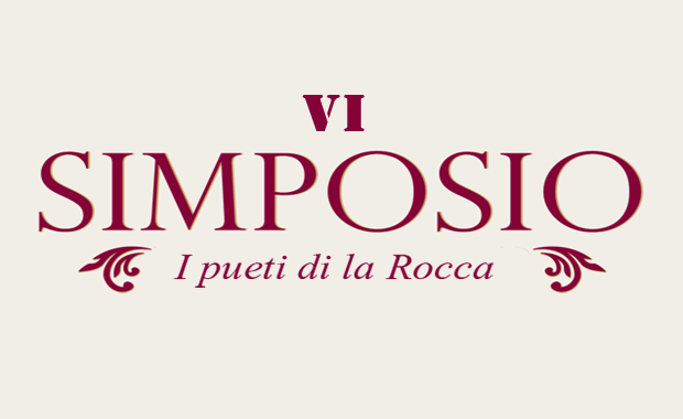 VI Simposio_poeti_marinesi